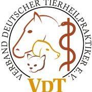 Tierheilpraxis Volk