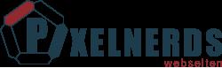 Pixelnerds Webseitenerstellung
